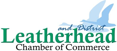 Leatherhead & District Chamber of Commerce